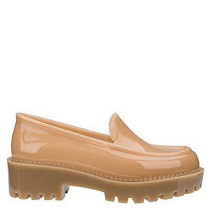 Zapato Mujer Panapana