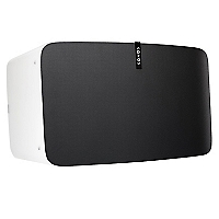 Parlante Wireless Play 5 Blanco