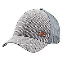 Jockey UA BLITZ TRUCKER CAP