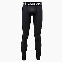 Calza Legging Armour 2.0
