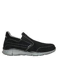 Zapato Hombre 51498