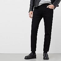 Jeans Jan Slim Fit