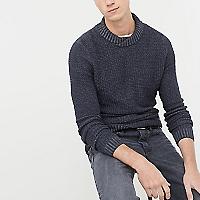 Jersey Textura