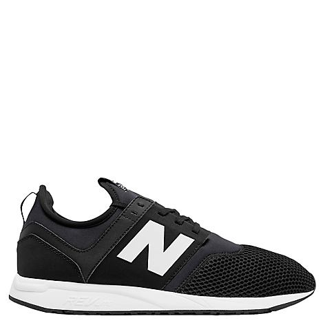 new balance falabella chile