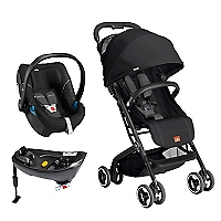 Coche Travel System 61624