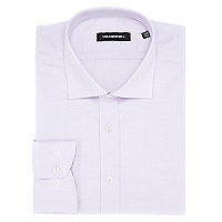 Camisa Modelo Regular Slim