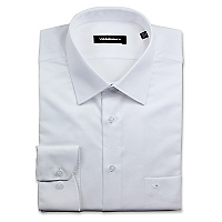 Camisa Neotradizione Texturado Regular