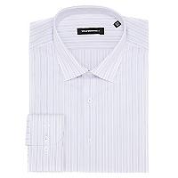 Camisa Modelo Slim Fit