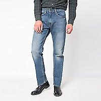 Jeans 505 Regular Fit