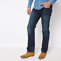 Jeans 514 Slim Straigth Fit