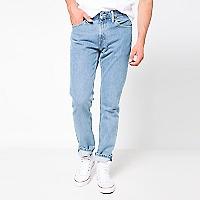 Jeans 511 Slim Skinny Fit