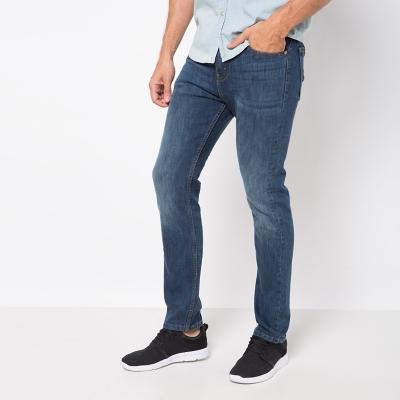 Jeans 510 Super Skinny Fit