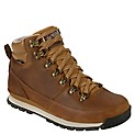 Zapato Outdoor Hombre M BACK TO BERKELEY REDUX LEATHER