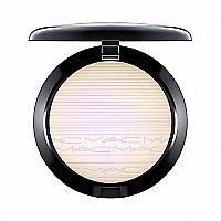 Iluminador de Rostro Extra Dimension Skin Finish