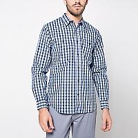 Camisa Clásico Regular
