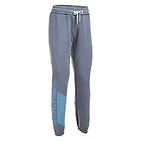 Buzo Favorite Fleece Pant