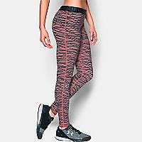 Calza Favorite Legging-Print
