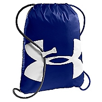 Bolso Ozsee Sackpack Azul