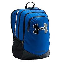 Mochila Scrimmage Backpack Azul