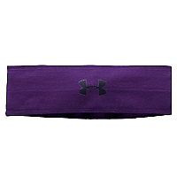 Cintillo Perfect Headband 2.0 Morado