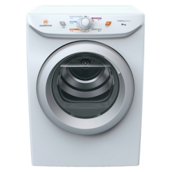 Secadoras - Rack lavadora secadora ...