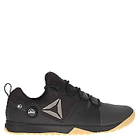 Zapatilla Cross Training Hombre Crossfit Nano Pump 3.0