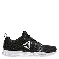 Zapatilla Cross Training Mujer Trainfusion Nine 2.0
