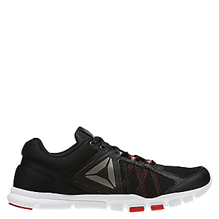 Zapatilla Cross Training Hombre Yourflex Train 9.0 Mt