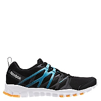 Zapatilla Cross Training Hombre Realflex Train 4.0