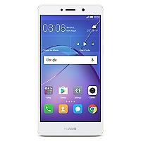 Smartphone Mate 9 Lite Dorado Liberado