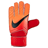 Guantes Arquero Unisex Match Goalkeeper Gloves