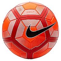 Pelota de Fútbol Hombre Strike Soccer
