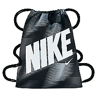 Bolso Mujer Graphic Gymsack