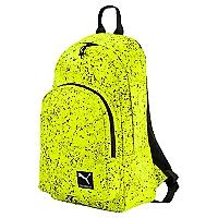 Mochila Unisex Academy Backpack