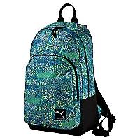 Mochila Mujer Academy Backpack