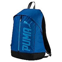 Mochila Hombre Pioneer Backpack