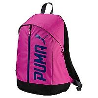Mochila Mujer Pioneer Backpack