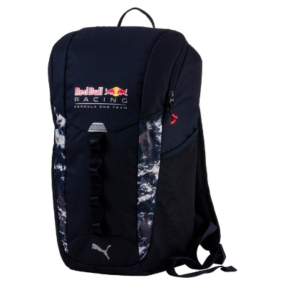 Mochila Unisex Réplica Backpack