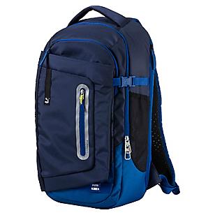 Mochila Hombre Evo Blaze Backpack