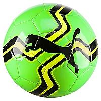 Pelota Hombre Big Cat Ball