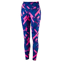 Calza Mujer Elevated Legging