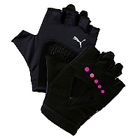 Guante Mujer Gym Gloves