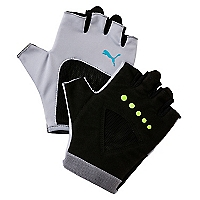 Guante Hombre Gym Gloves