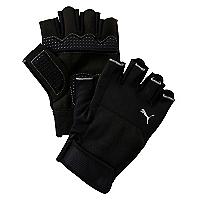 Guante Hombre Gloves