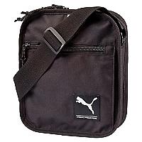 Bolso Hombre Academy Portable