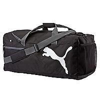 Bolso Hombre Fundamentals Bag