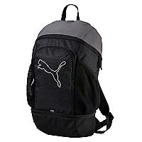 Mochila Hombre Echo Backpack