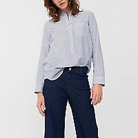 Camisa Rayas