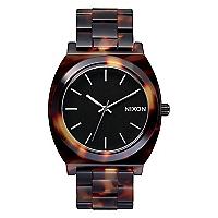 Reloj Unisex Time Teller