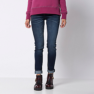 Jeans Focalizado
